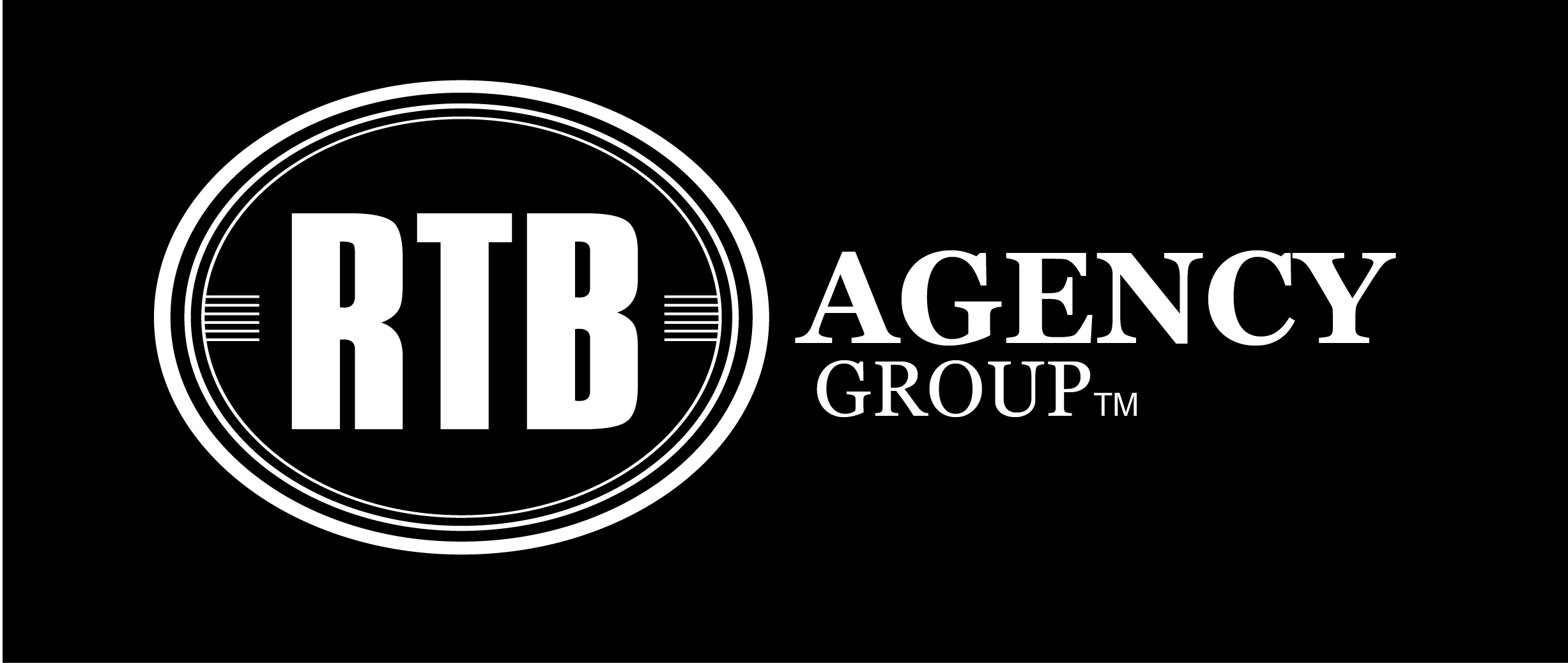 Raising The Barr Agency Group